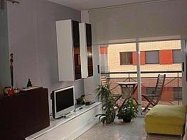 Wohnung in verkauf in plaza Ficticia, Poble Nou in Vilafranca del Penedès - 193100157