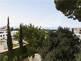 Piso en alquiler en Ponent en Palma de Mallorca - 265372584