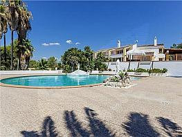 Casa en alquiler en Llevant en Palma de Mallorca - 321782125