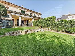 Casa pareada en alquiler en Ponent en Palma de Mallorca - 364786439