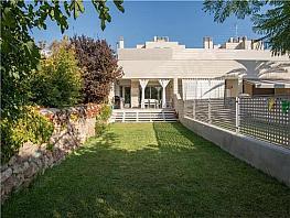 Casa adosada en alquiler en Ponent en Palma de Mallorca - 372722726