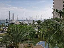 Pisos en alquiler Palma de Mallorca, El Terreno