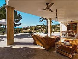 Xalet en venda Calvià - 138653472