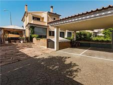 Casa pareada en venta en Ponent en Palma de Mallorca - 141048120