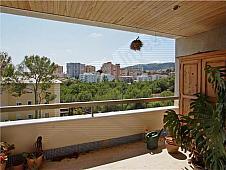 Pisos en alquiler Palma de Mallorca