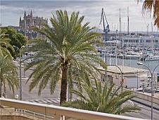 Appartamenti Palma de Mallorca, El Terreno