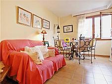 Appartamenti Palma de Mallorca, Sant Agustí