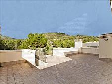 Appartamenti Palma de Mallorca, Son Vida