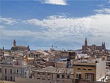 Flats Palma de Mallorca, Sindicat