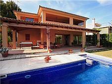 Casas Palma de Mallorca, Son Vida
