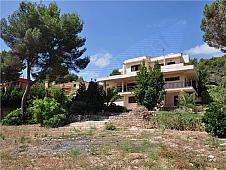 Xalet en venda Ponent a Palma de Mallorca - 156581430