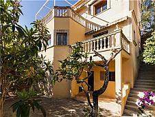 Casas en alquiler Palma de Mallorca