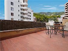 Flats Palma de Mallorca, Sant Agustí