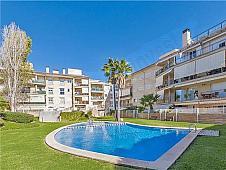 Flats Palma de Mallorca, Son Vida
