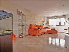 Appartamenti Palma de Mallorca, Rafal Vell