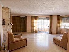 Appartamenti Palma de Mallorca, Son Gotleu