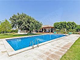 Finca rústica en venda Son Sardina a Palma de Mallorca - 206890158