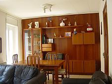 Salón - Casa en venta en calle Sitges, Geltrú en Vilanova i La Geltrú - 154326625