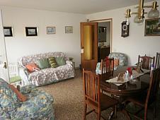 Comedor - Piso en venta en calle Soler I Morell, Centre en Vilanova i La Geltrú - 161758816