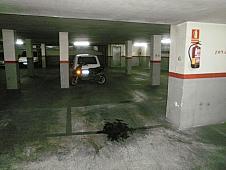 Parking - Parking en venta en rambla Del Castell, Centre en Vilanova i La Geltrú - 177355880