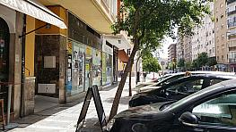 Local comercial en alquiler en calle Doctor Gálvez Ginachero, Perchel Norte-La Trinidad en Málaga - 321219573