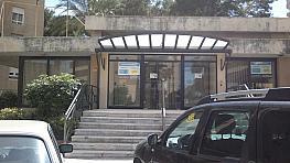 Local comercial en alquiler en calle De Benyamina, Playamar en Torremolinos - 361399363