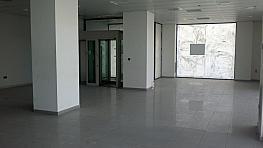 Local comercial en alquiler en calle Franz Kafka, Teatinos en Málaga - 332423118