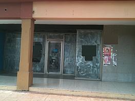Local comercial en alquiler en calle José Domínguez Moreno, Coín - 332423205