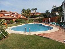 Chalets Marbella