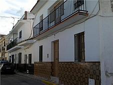 Casas Cártama