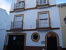 Flats Alcalá del Valle