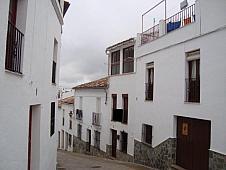 Casas en alquiler Gastor (El)