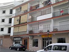 Flats Alhaurín el Grande