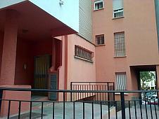 Flats Rincón de la Victoria