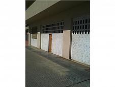 Locales en alquiler Vélez-Málaga