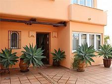 Casas pareadas en alquiler Marbella