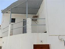 Casas Guaro