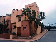 Casas pareadas Marbella