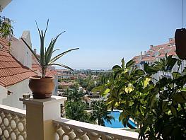 Piso en venta en calle Archidona, Marbella - 275125457