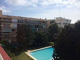 Piso en venta en calle Ramón Gómez de la Serna, Marbella - 273857925
