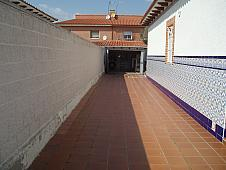 Casa pareada en venda calle Miguel Delives, Ugena - 128664406