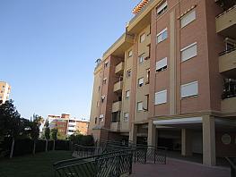 Wohnung in verkauf in calle Antonio Soler, El Pinillo in Torremolinos - 298048610