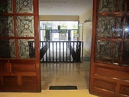 Piso en alquiler en calle Comedias, Centro histórico en Málaga - 330439188