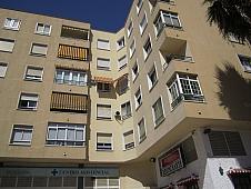 Piso en venta en calle Andalucia, Centro en Málaga - 138492089