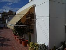 áticos Málaga, Málaga - Centro