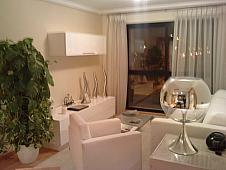 Piso en venta en calle Joquin Turina, Teatinos-Universidad en Málaga - 142012684