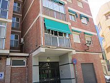 Piso en venta en calle Doña Enriqueta, Centro en Málaga - 144695332