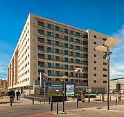 Piso en venta en calle Heroes de Sostoa, Perchel Sur-Plaza de Toros Vieja en Málaga - 155149331