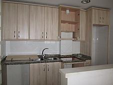 Wohnung in verkauf in calle Carril, Perchel Norte-La Trinidad in Málaga - 191921888