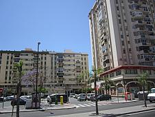 Oficina en alquiler en plaza Villa de Castelldefels, El Cónsul-Ciudad Universitaria en Málaga - 197667178